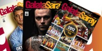galatasaray-dergisi-android-gorsel