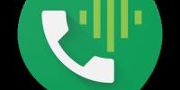hangouts-dialer-ucretsiz-telefon