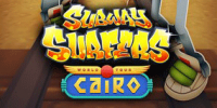 subway-surfers-cairo-gorsel