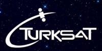 turksat-4a-uydu-ayarlari-frekans-1
