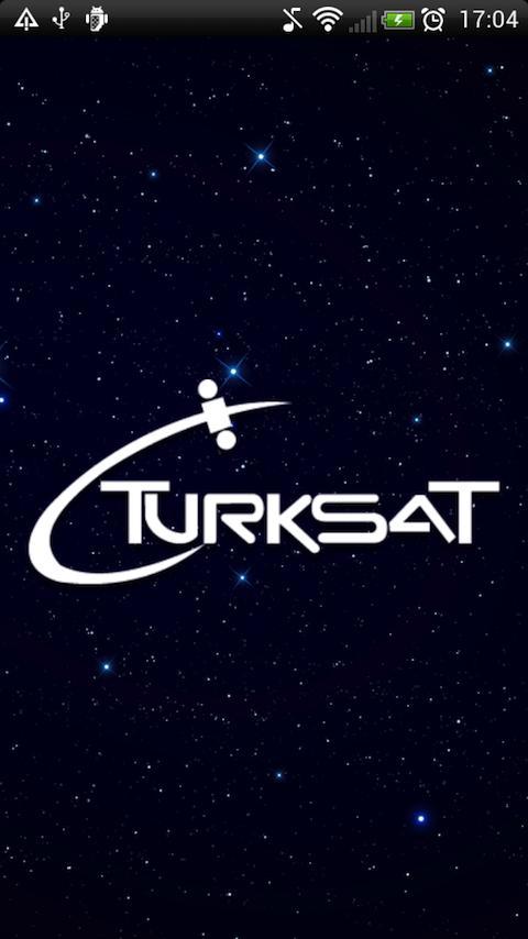 Türksat 4A Uydu Ayarları ve Frekans Listesi