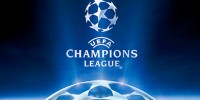 uefa-android-gorsel