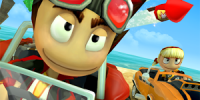 beach-buggy-racing-android
