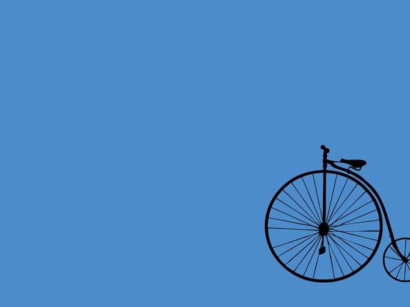 bisiklet-rehberi-2