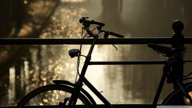 bisiklet-rehberi-3