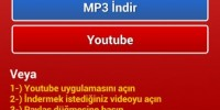 youtube-telefona-mp3-indirme-uygulamasi-1