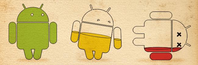android-batarya-omru