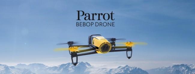 parrot-bebop-drone-helikopter-kamera-1