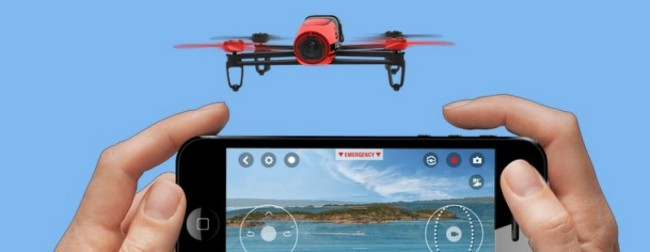 parrot-bebop-drone-helikopter-kamera-4