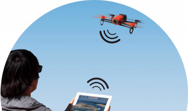 parrot-bebop-drone-wifi