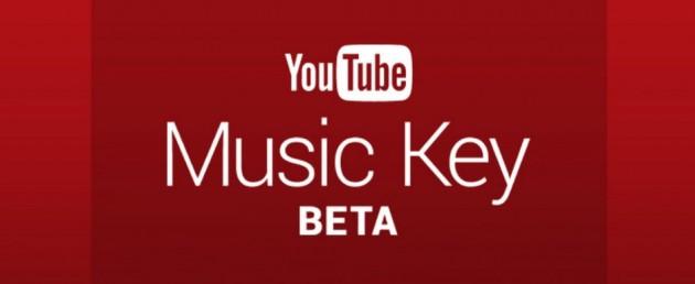 youtube-music-key-beta-2