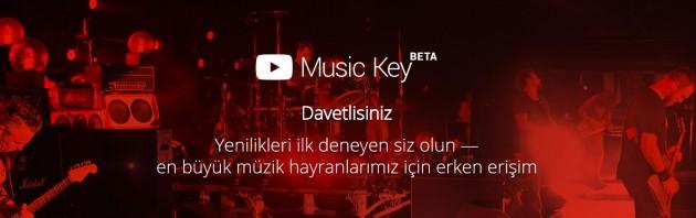 youtube-music-key-beta-5