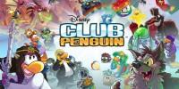 club-penguen-android-oyunu-disney-1