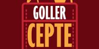 goller-cepte-1905-turkcell