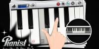 piyano-ogren-piyano-cal-uygulama-1