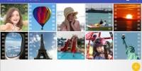 telefonda-fotograf-slayt-video-uygulama-1
