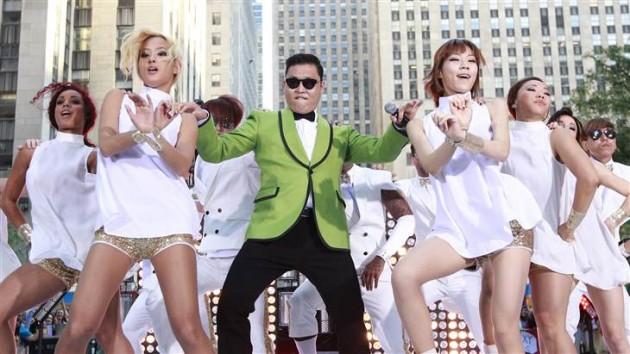 youtube-gangnam-style-1