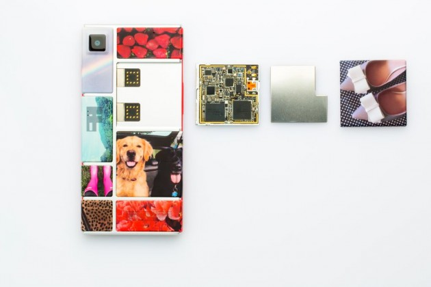 Google-Proje-Yeni-Telefon-Ara (13)