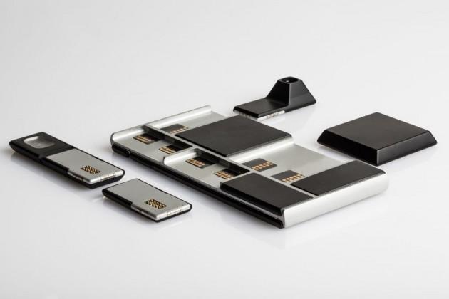 Google-Proje-Yeni-Telefon-Ara (4)