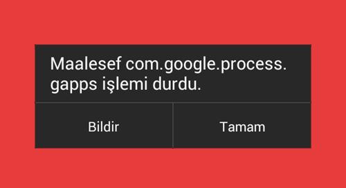com.google.process.gapps.hatasi-gorsel