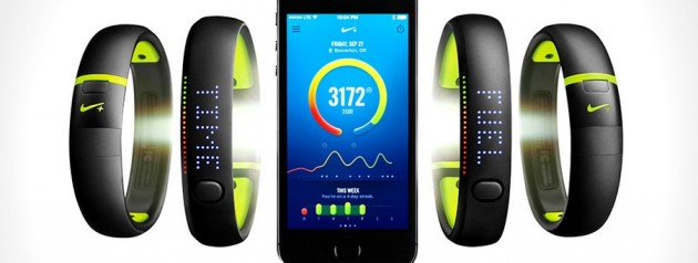 smartphone-healthcare