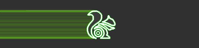 Hızlı ve Tamamen Türkçe İnternet Tarayıcı – UC Browser