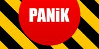 pronet-panik-butonu