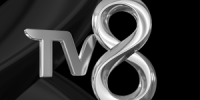 tv8-android