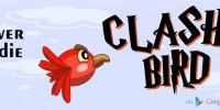 android-clash-bird-2