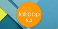 android-lollipop-5-1-guncelleme
