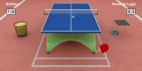 android-masa-tenisi-oyunu-1