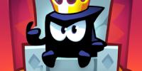 king-of-thieves-altin