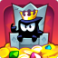 king-of-thieves-altin