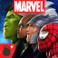 marvel-sampiyonlar-turnuvasi-android