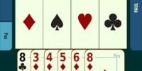 android-batak-oyunu-oyna-3