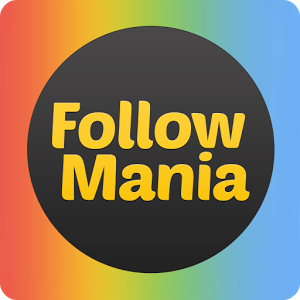 Follow Mania for Instagram varies with device Browsers Android