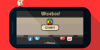 wisebox-renkler-oyunu-1
