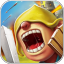 clash-of-lords-android