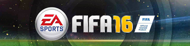 FIFA 16 Ultimate Team Android Tablet ve Telefon