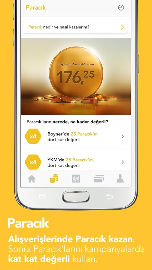 Hopi Android Uygulaması – Nedir? Nasıl Kullanılır?
