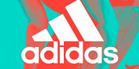 adidas-train-run-kosu