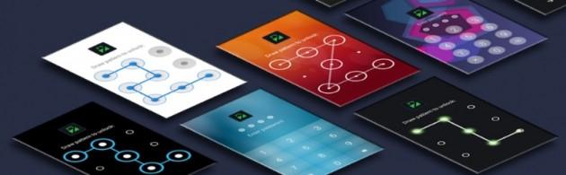 android-uygulama-kilitleme