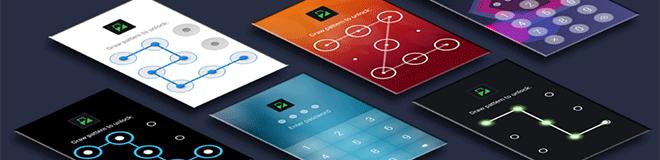 Android Uygulamalara ve Oyunlara Nasıl Şifre Konulur?