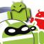 android-guvenlik-apk-dosyalari
