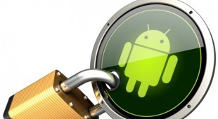 android-kilitleme