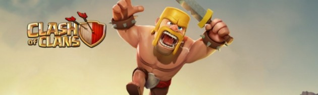 clash-of-clans-pc-1