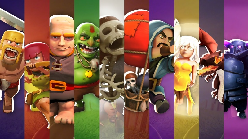 clash-of-clans-pc-7