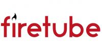 firetube-youtube-video-arkada
