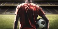 score-hero-futbol-oyunu