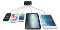 android-ampere-olcum-gorsel